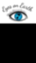 EyesOnEarthcardcopy.png