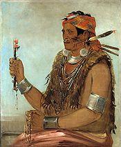 Native Religions
