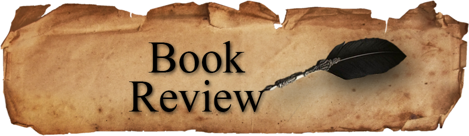 Book Reviews