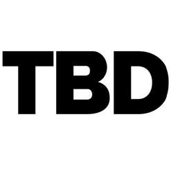 TBD Immersive
