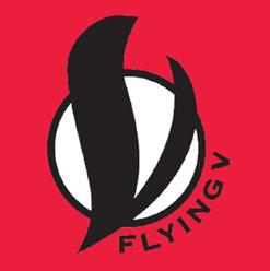Flying V Theatre