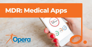 MDR: Changing requirements for Health Apps & Medical Software?
