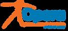 logo opera.png