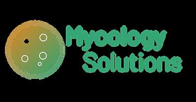 mycology logo full.png