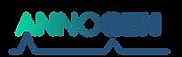 Annogen_Logo.png