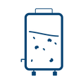 an_icons (3).png