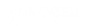 Annogen_Logo_white.png