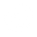 an_icons.png