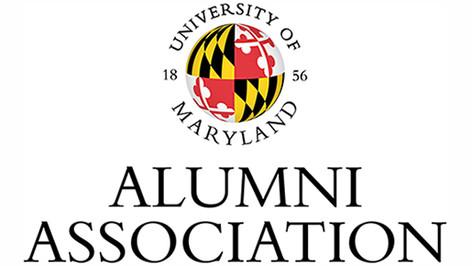 UMD_Alumni_Association_Vertical.jpg