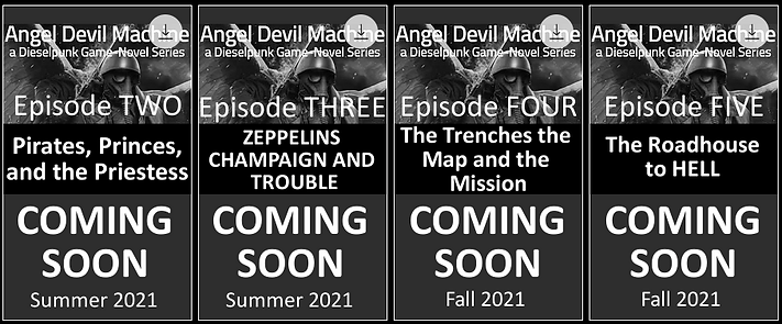 ADM Episodes 2 thru 5 Coming Soon.png