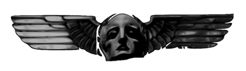 BandCamp ADM WingsFace Header 2020_01_05