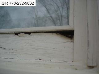 rotted window2.jpeg