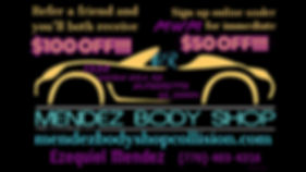 Mendez Body Shop Referral.jpg