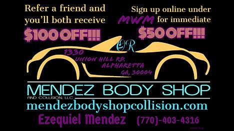 Mendez Body Shop Referral.jpg