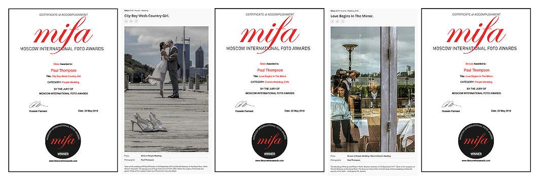 MIFA results.jpg