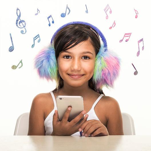 Thalia's Colourful Music.jpg