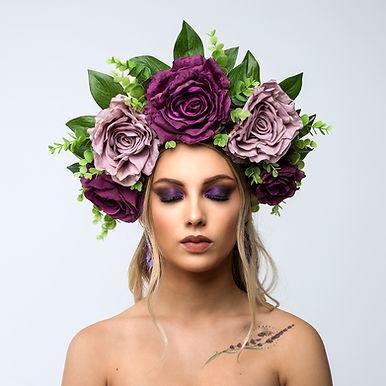 Ayshia with Purple Eyeshadow.jpg