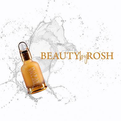 Beauty By Rosh-908splash2FB.jpg