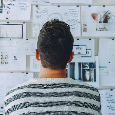 天才デザイナー集団IDEOで働く人の出身校~学歴やスキルのみではなく「感情知性」を持つ人を採用~