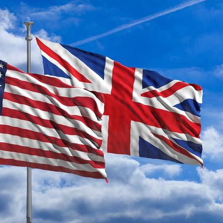【アメリカ vs イギリス】消費税0%で暮らせる米ポートランド。パブで仕事仲間が見つかる英ロンドン。