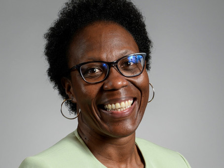 Bobbitt to Recommend Holt for Next Chancellor at UA Hope-Texarkana