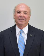 Dennis Ramsey
