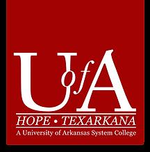 UAHT Logo.png