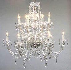 chandelier.jpg