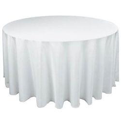 round table white linen .jpg
