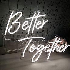 Better Togerther.jpg