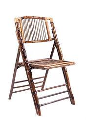 Bamboo Chair.jpg
