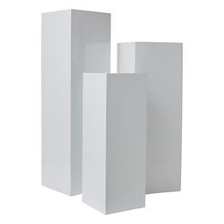 Ceramic Columns