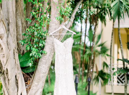 Anusha + Nickhit's Wedding Day | White Orchid Oasis | Fort Myers, Florida