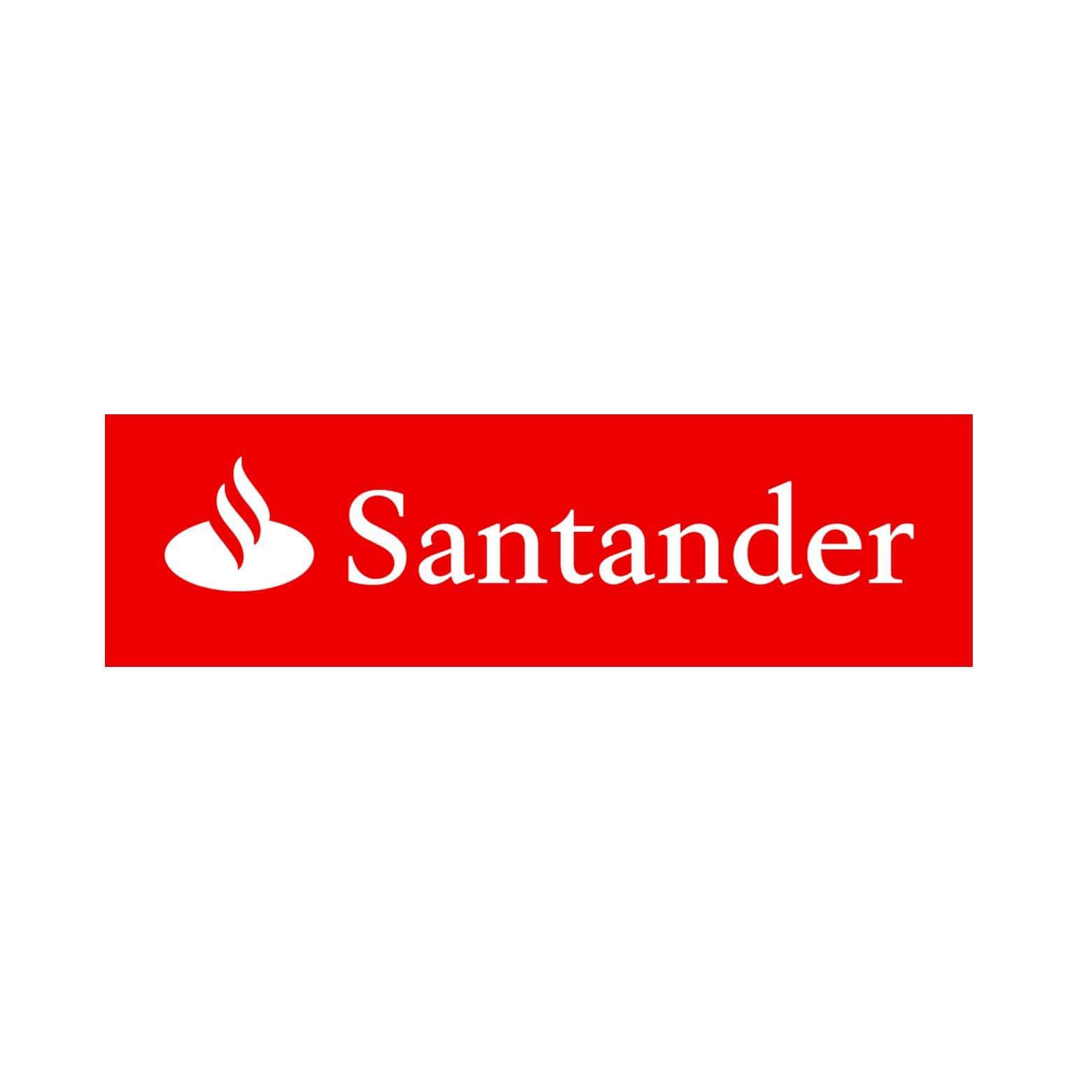 Santander-min