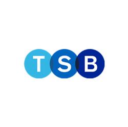 TSB 1