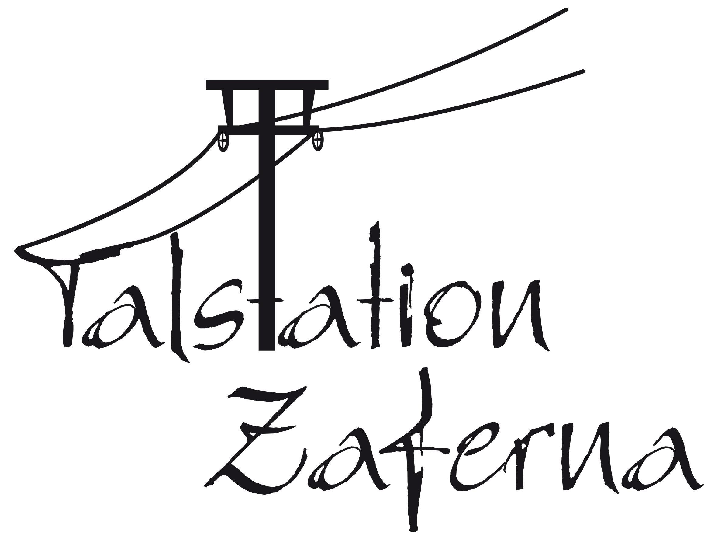 sonnaalp_talstation_logo