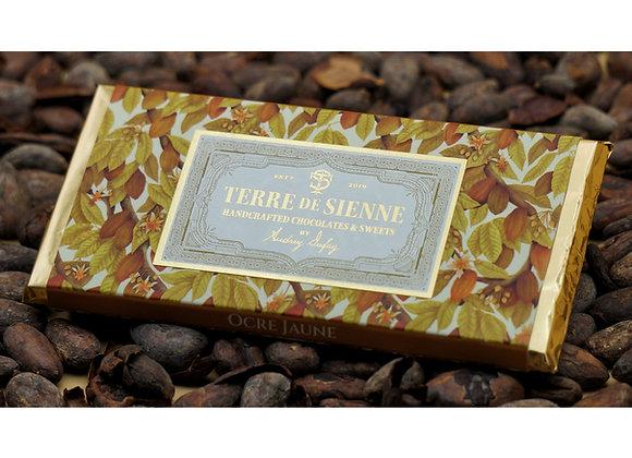 Ocre Jaune - Cashew Caramelised White Chocolate