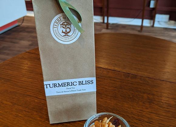 TEA - Turmeric Bliss