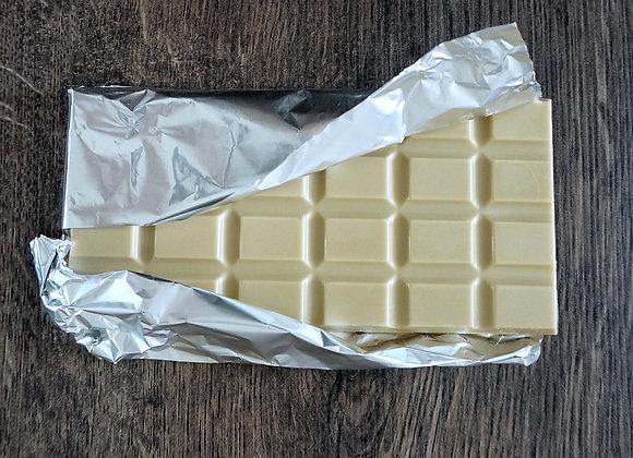 30% White Chocolate