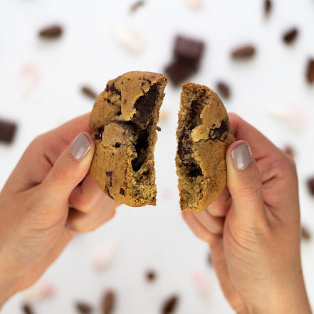 cookie-break copy.jpg