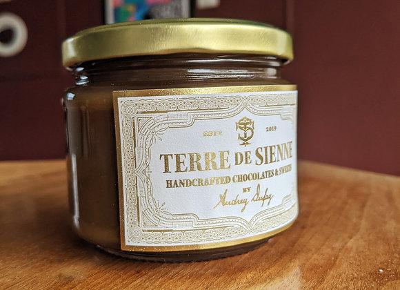 Chestnut Spread - Crème de Marron