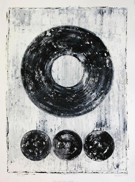 Hansen, Jeffrey_Non-Zero-Sum_Thirds.JPG