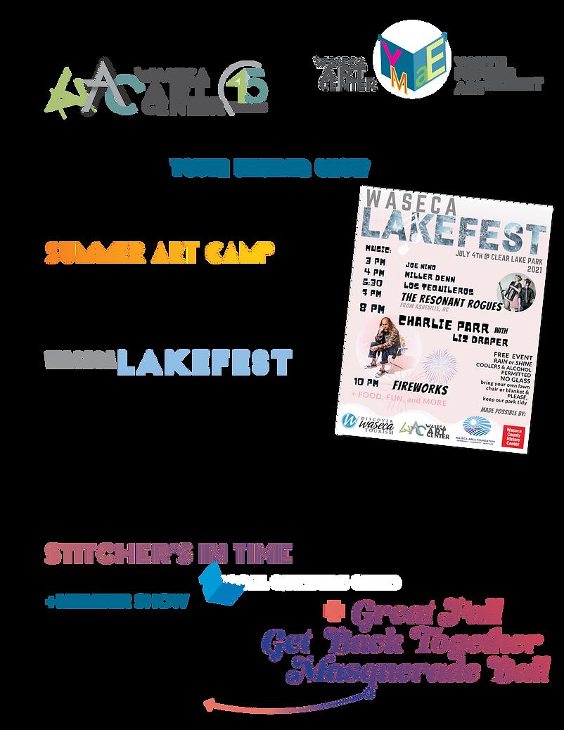 WAC Summer Agenda.png