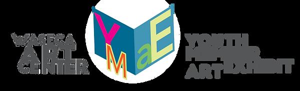Youth Member Exhibit Logo.png