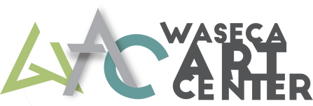 WAC Logo Horiz_use.png