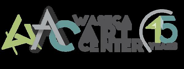 wac 45 logo.png