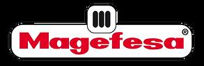 logo magefesa png.png
