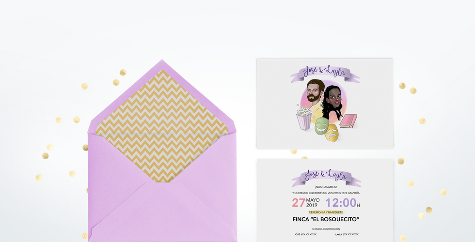 Mockup_Invitación_Pro.png