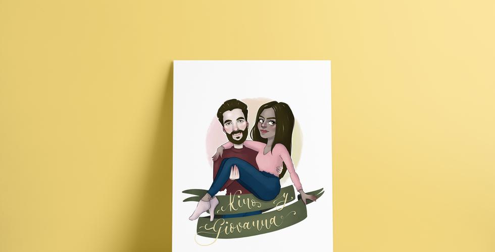 Poster_MockUp_Vert_and_Horiz 2.png
