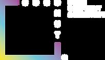 Deg1_Caja_negativo+tag_4x.png